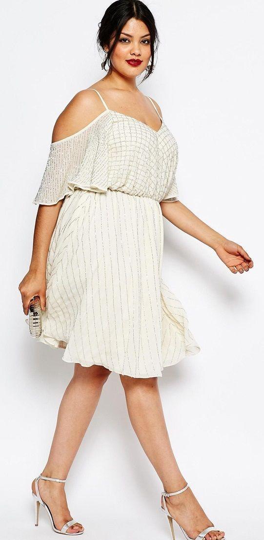 Plus Size Club Dresses Canada Photo Dress Wallpaper Hd Aorg