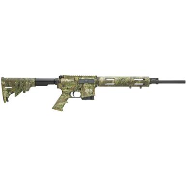 Remington R-15 VTR Predator Carbine CS