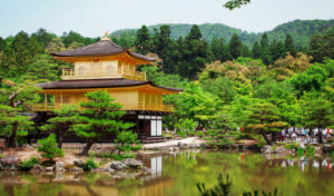 10 customs you must know before a trip to Japan