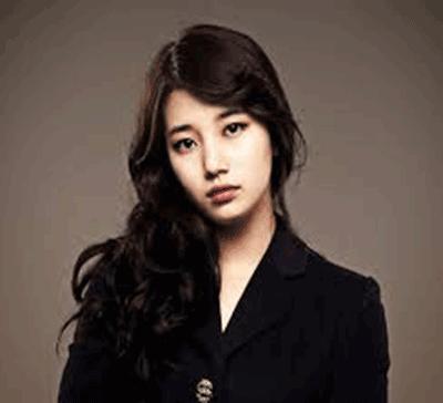 Beautiful Korean Actresses