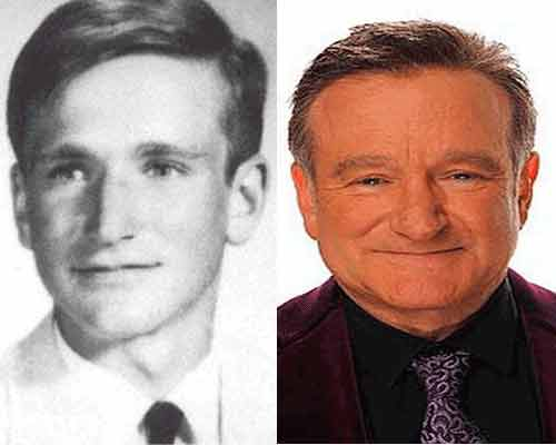 Top  Best Hollywood Actors young pictures