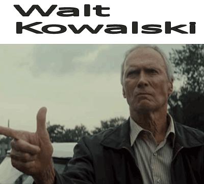 Walt-Kowalski