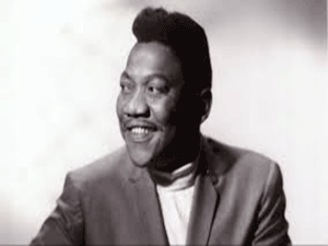 Bobby--Blue-Bland
