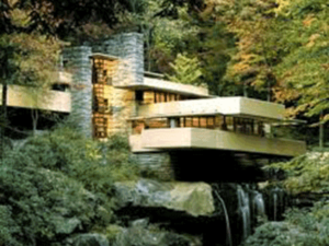 Fallingwater-in-Mill-Run