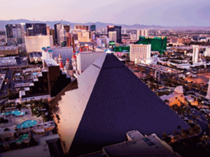 Luxor-Hotel-&-Casino