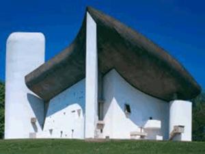 Notre-Dame-du-Haut