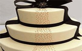 151 Amazing wedding cakes photos