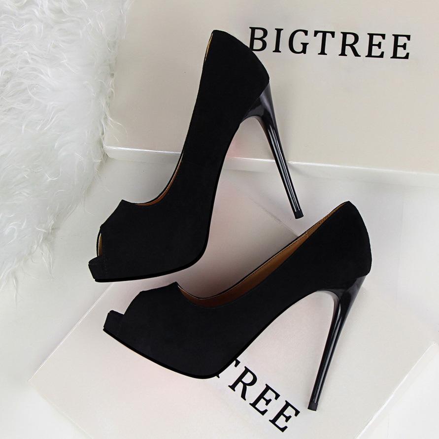 Резултат со слика за photos of women hight  shoes