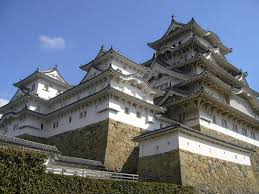 Fukuoka's Castle and Ancient Festivals