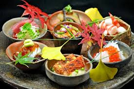 The 10 Essential Tokyo Restaurants