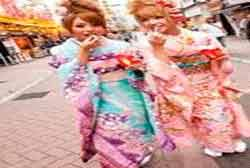 Top 13 Things to do in Japan