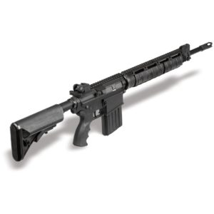DPMS .308 Mark 12