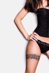 leg tattoo designs  for females