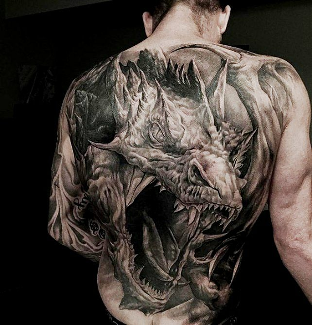 See more ideas about tattoos, tattoos for guys