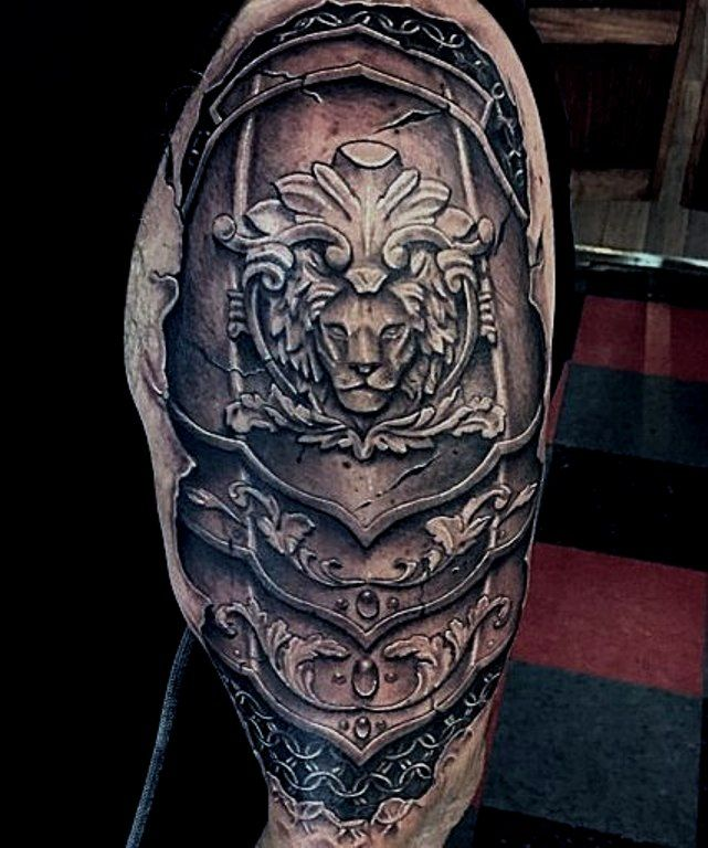 ultimate list of tattoo ideas inspiration design