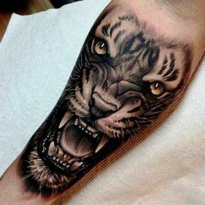 tattoo designs ideas