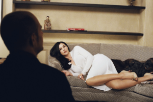 The Sexiest Images monica bellucci
