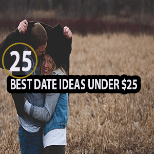 25-best-date-ideas-under