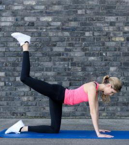 xercises To Tone Your Thighs