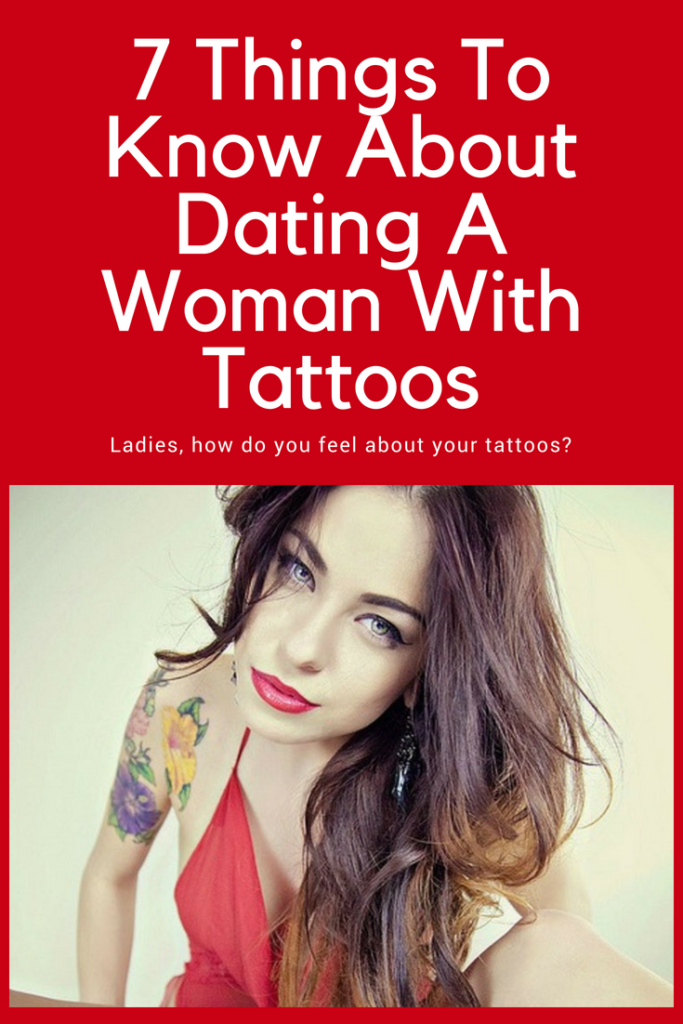 things-to-know-about-dating