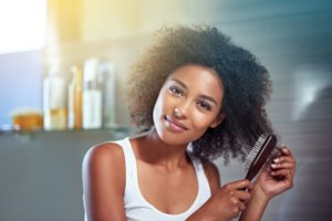 10 Essential Hair Care Products for Women