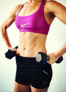 Best Abs Ever With These 8 Exercises
