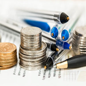 Make a Personal Budget in 7 Steps