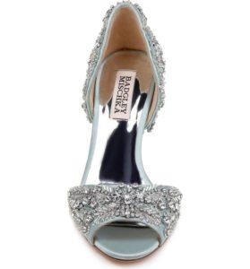 Buy Women's Shoes Online