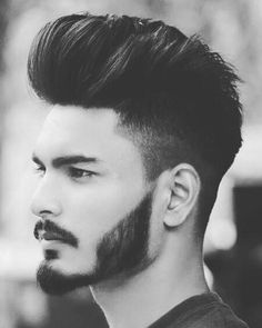 Beard care suitable for short to medium length beards