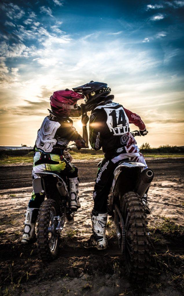motorbike Outdoor Sports Photos ideas