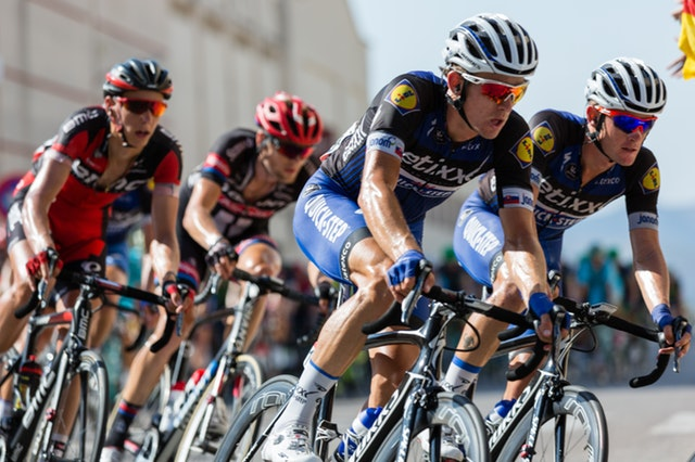 bicycle Outdoor Sports Photos ideas