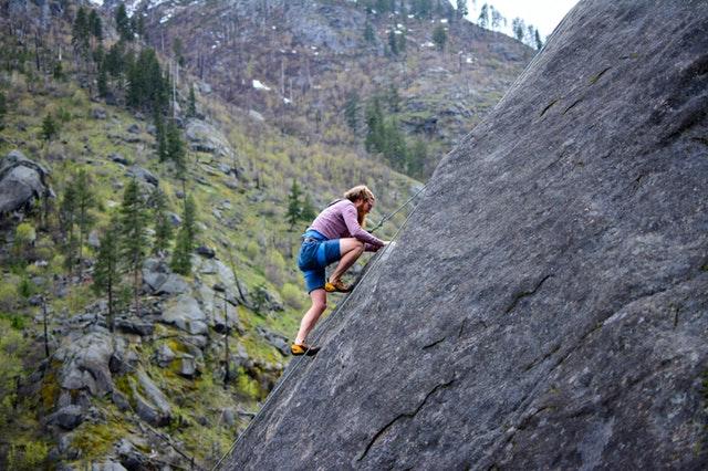 Alpinism & Mountaineering ideas Sports Photos ideas