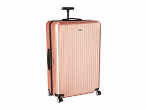 Rimowa Salsa Air - 32 Multiwheel(r)