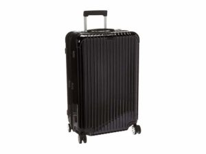 Rimowa Salsa Deluxe - 29 Multiwheel(r) with Rimowa Electronic Tag