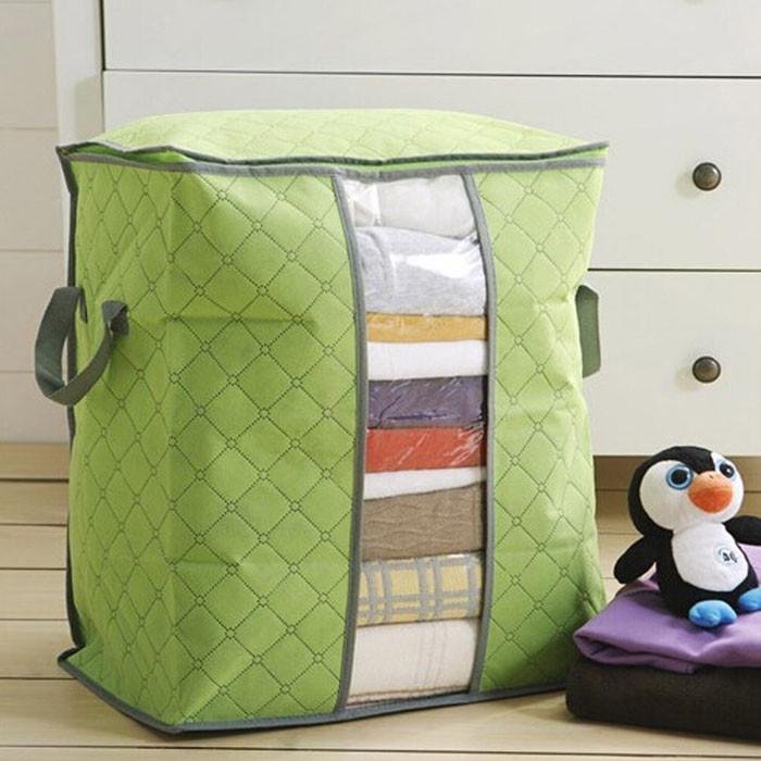 Qualify Storage Bag Box Portable Organizer