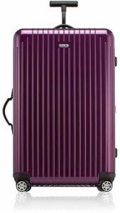 Rimowa Salsa Air 29-Inch Multiwheel Suitcase
