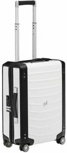Porsche Design Small Roadster Hardcase Trolley