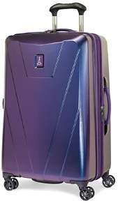 "TravelPro Maxlite 4 25"" Expandable Hardside Spinner"