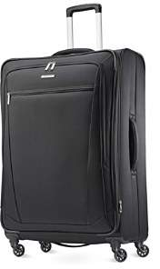 "Samsonite Ascella 29"" Expandable Spinner"