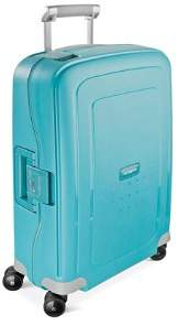 "Samsonite S'Cure Hardside 20"" Spinner"