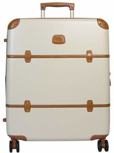"Bric's Bellagio 30"" Spinner Suitcase"