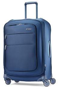 "Samsonite Flexis 25"" Softside Expandable Spinner"