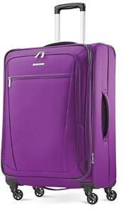 "Samsonite Ascella 25"" Expandable Spinner"