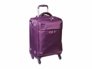 Lipault Paris Original Plume 22 Spinner Carry On