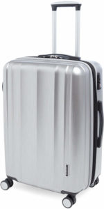 "Samsonite 24"" 802 Series Upright Spinner"