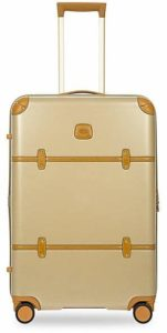 "Bric's Bellagio 27"" Spinner Trunk"