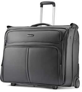 Samsonite Leverage Lite Wheeled Garment Bag