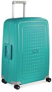 "Samsonite S'Cure Hardside 30"" Spinner"