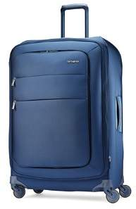 "Samsonite Flexis 30"" Softside Expandable Spinner"
