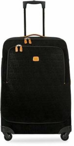"Bric's Life 30"" Carry-On Spinner"